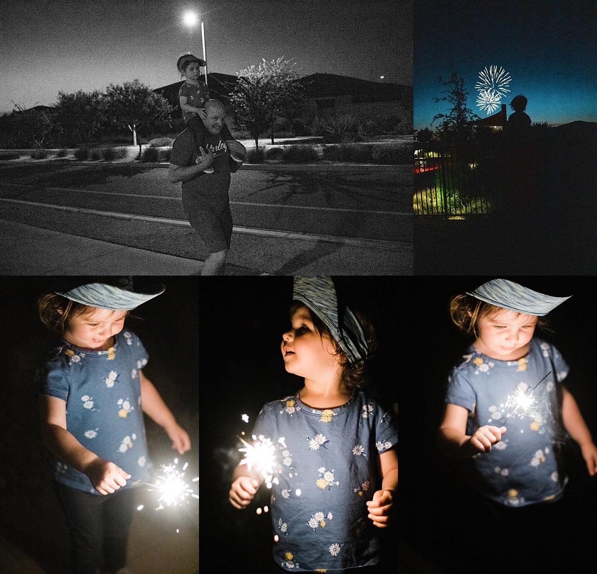 Happy 4th of July | Gilbert, AZ