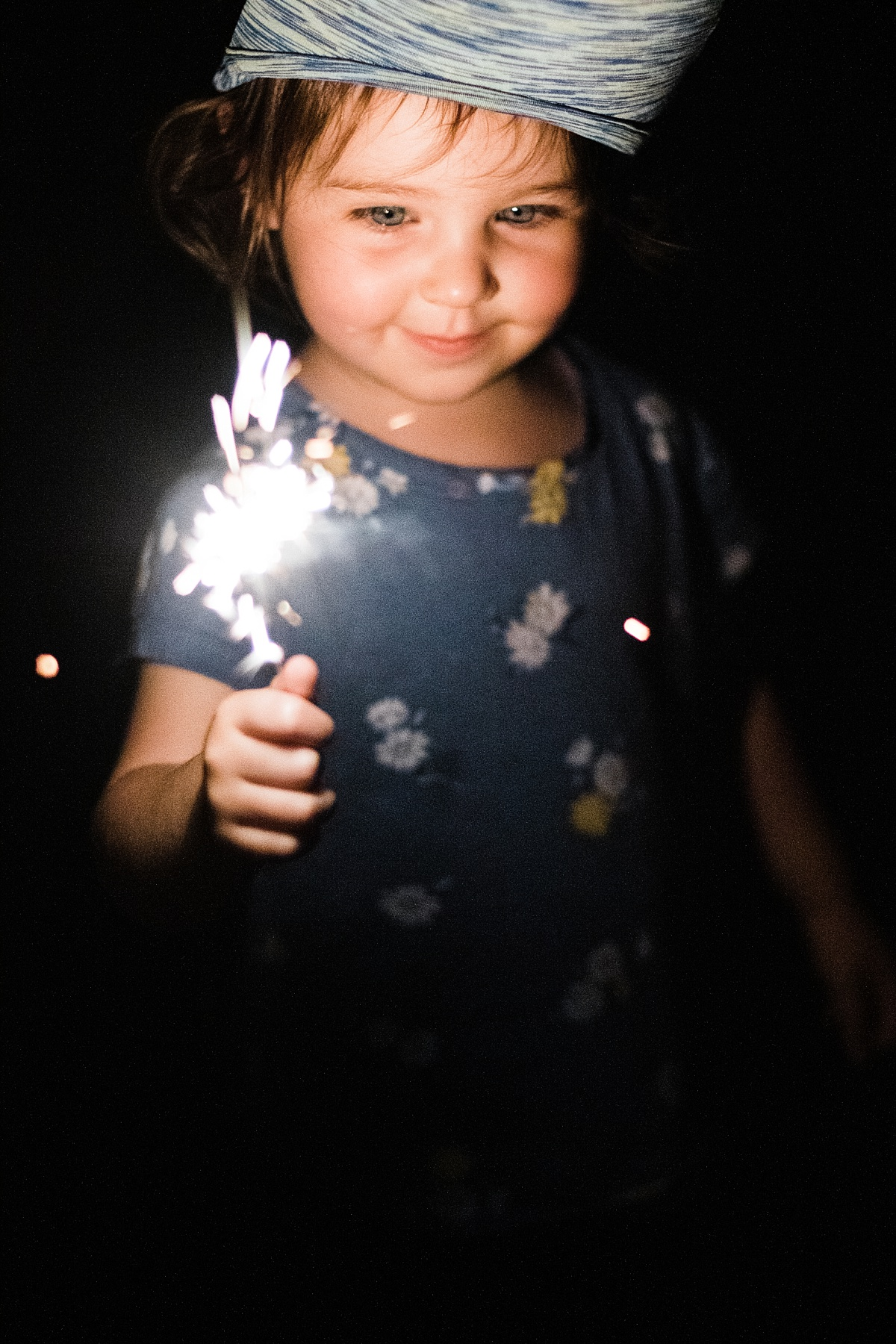 Happy 4th of July   Gilbert, AZ