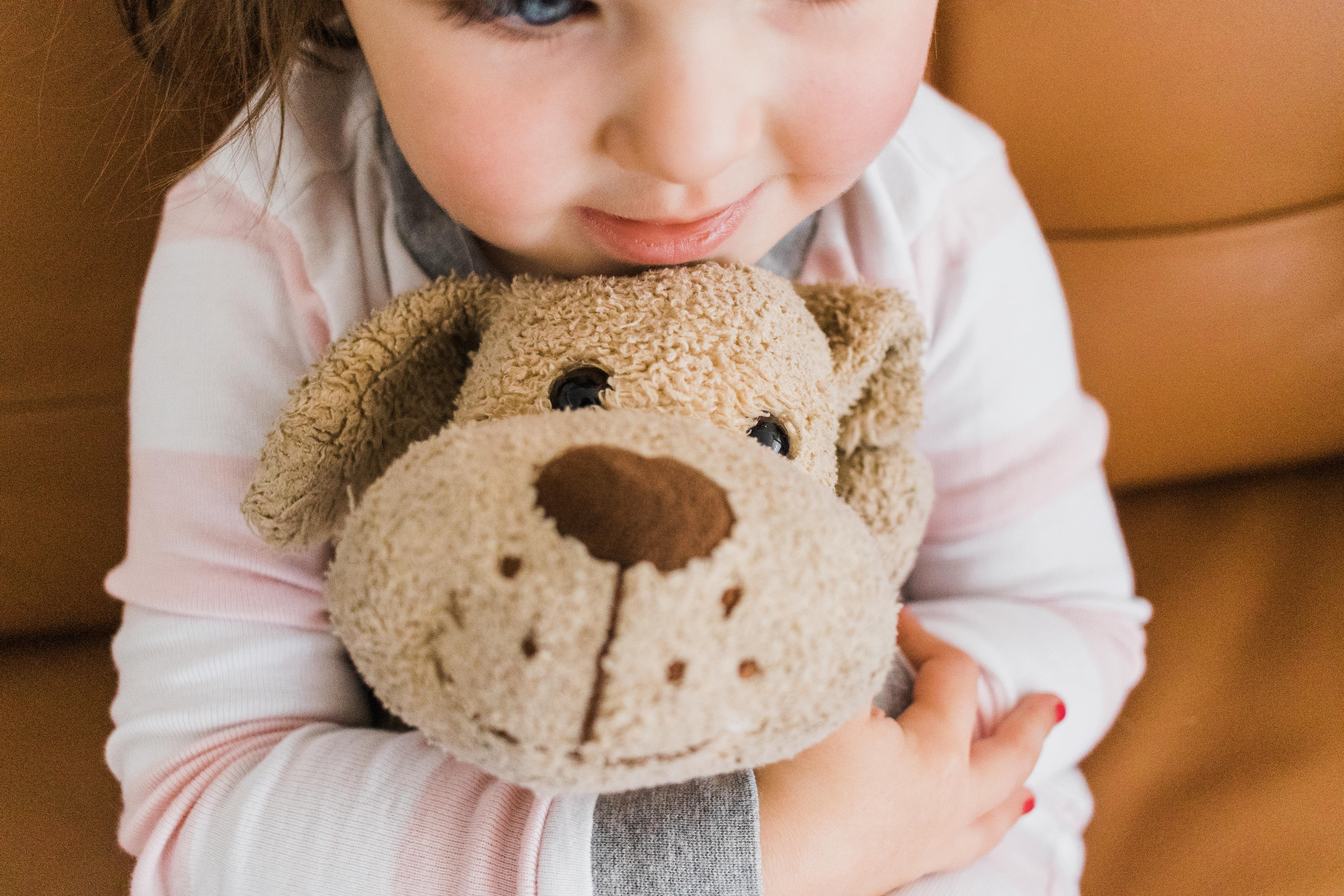 How to Give Your Kids Autonomy | Parenting 101 | Space One 2 One | Gilbert Lifestyle Photographer