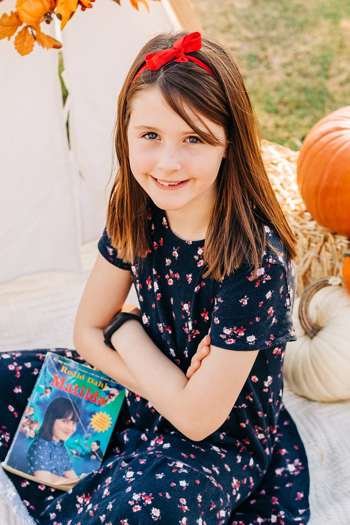 Halloween Mini Sessions 2019   Gilbert Family Photographer