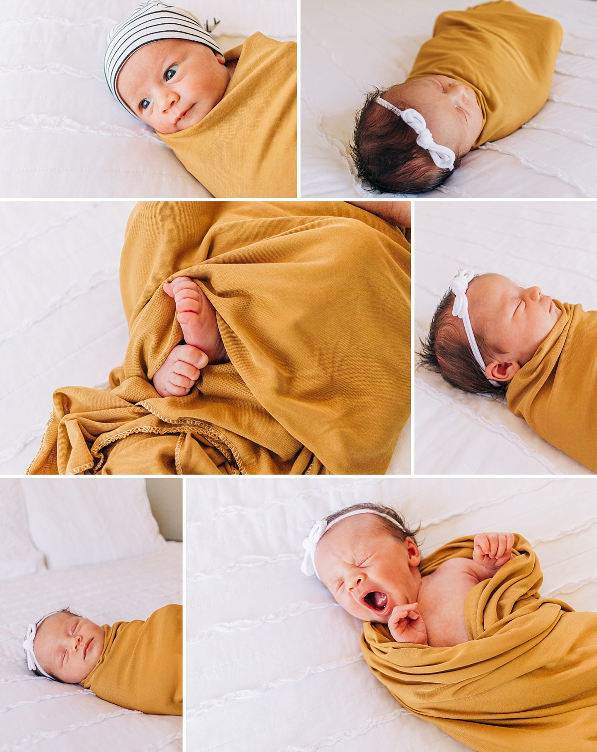 Queen Creek Newborn Photographer