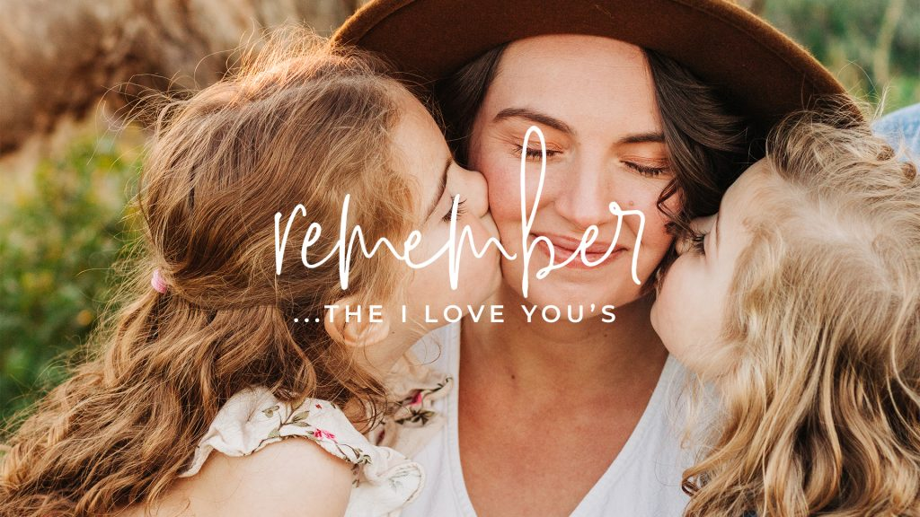 MarenElizabethPhotography-HomeSlideshow_0000_...THE I LOVE YOU'S