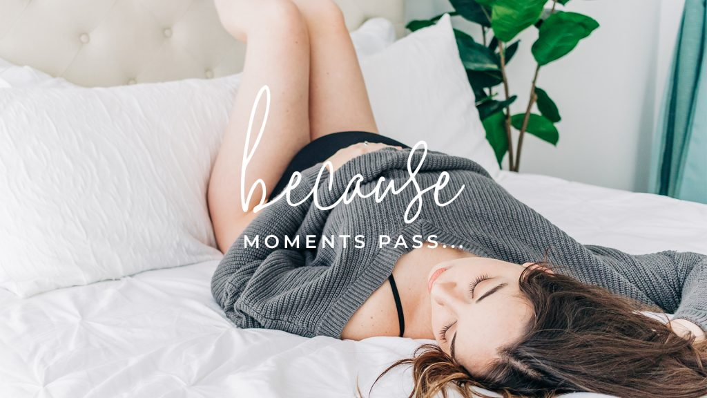 MarenElizabethPhotography-HomeSlideshow_0006_MOMENTS PASS...