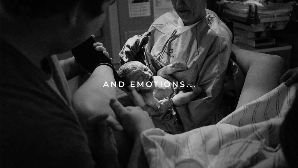 MarenElizabethPhotography-HomeSlideshow_0008_AND EMOTIONS...